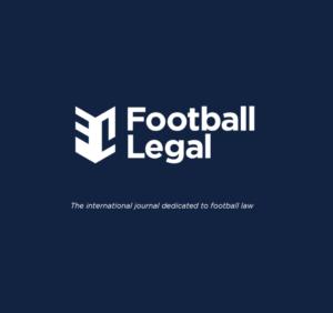 Football Legal