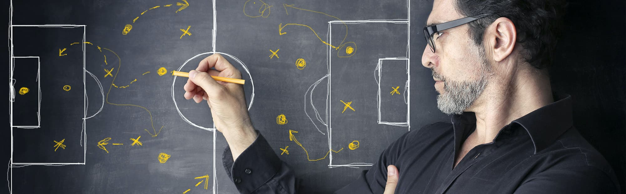 Legal services for football coaches