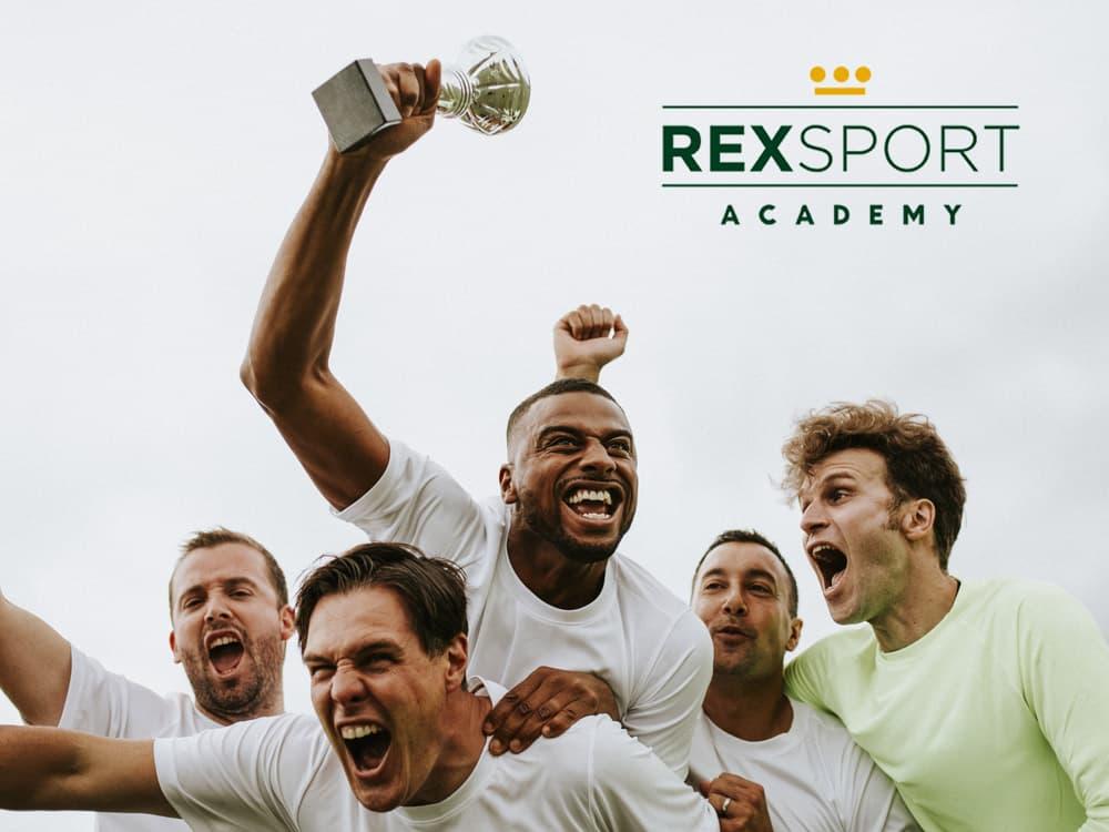 Rex Sport